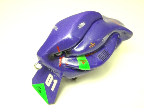 P9200016.JPG