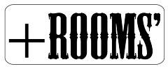 +ROOMS